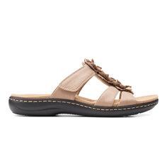 Women's Clarks Laurieann Judi Sandals