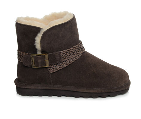 Women's Bearpaw Brienne Boots