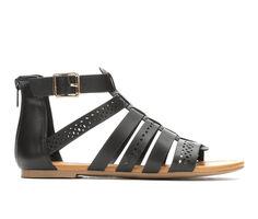 Women's Unr8ed Selena Gladiator Sandals