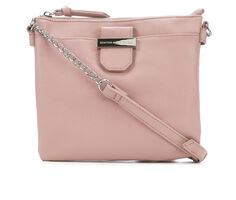 Kenneth Cole Reaction Editorial Mid Crossbody Handbag