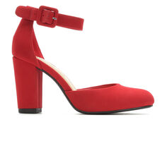 Women's Y-Not Kaili Heels