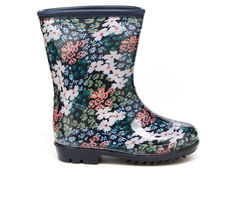 Girls' Carters Toddler & Little Kid Isa Rain Boots