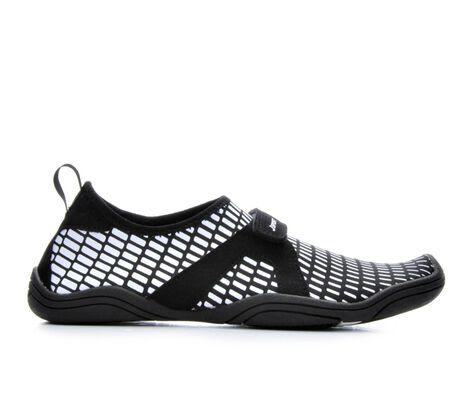 Women's JBU by Jambu Cycle Water Shoes