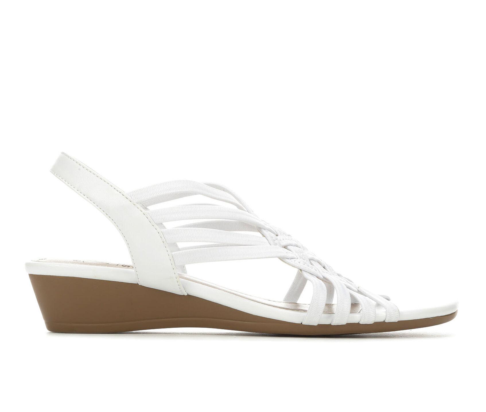 491ec0afcff Women's Impo Rosia Strappy Sandals