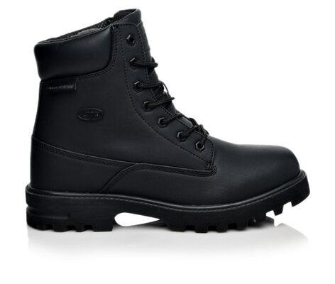Men's Lugz Empire HI SP Slip-Resistant Boots