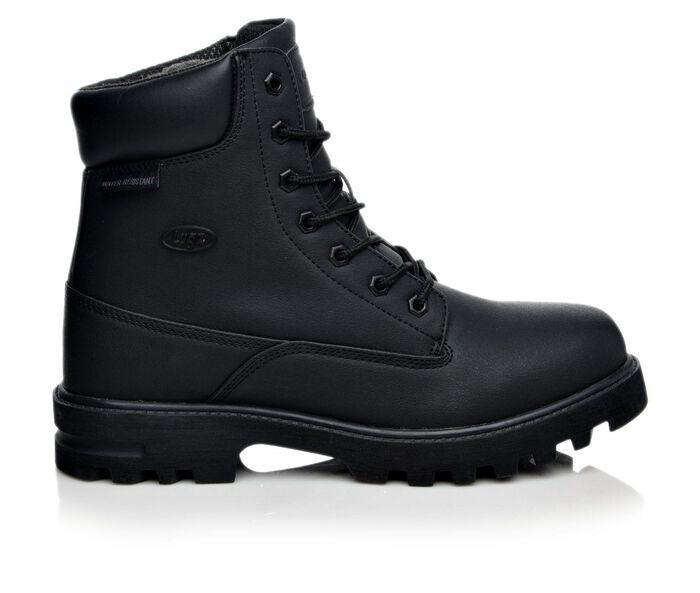 Men's Lugz Empire HI SP Slip-Resistant Boots