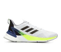 Men's Adidas Response Super Running Shoes