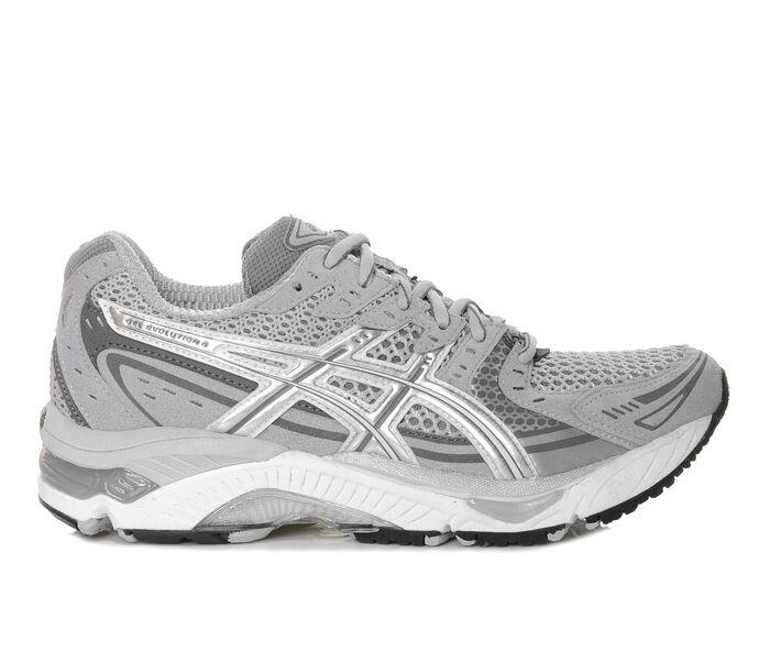 Women's ASICS Gel Evolution 6 Running Shoes