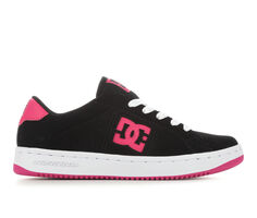 Women's DC Striker Skate Shoes