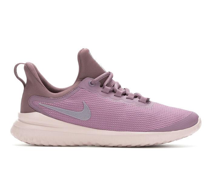 Women's Nike Renew Rival Sneakers