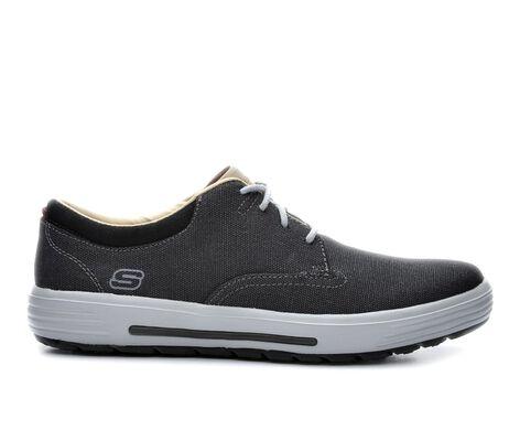 Men's Skechers 64943 Zevelo Casual Shoes