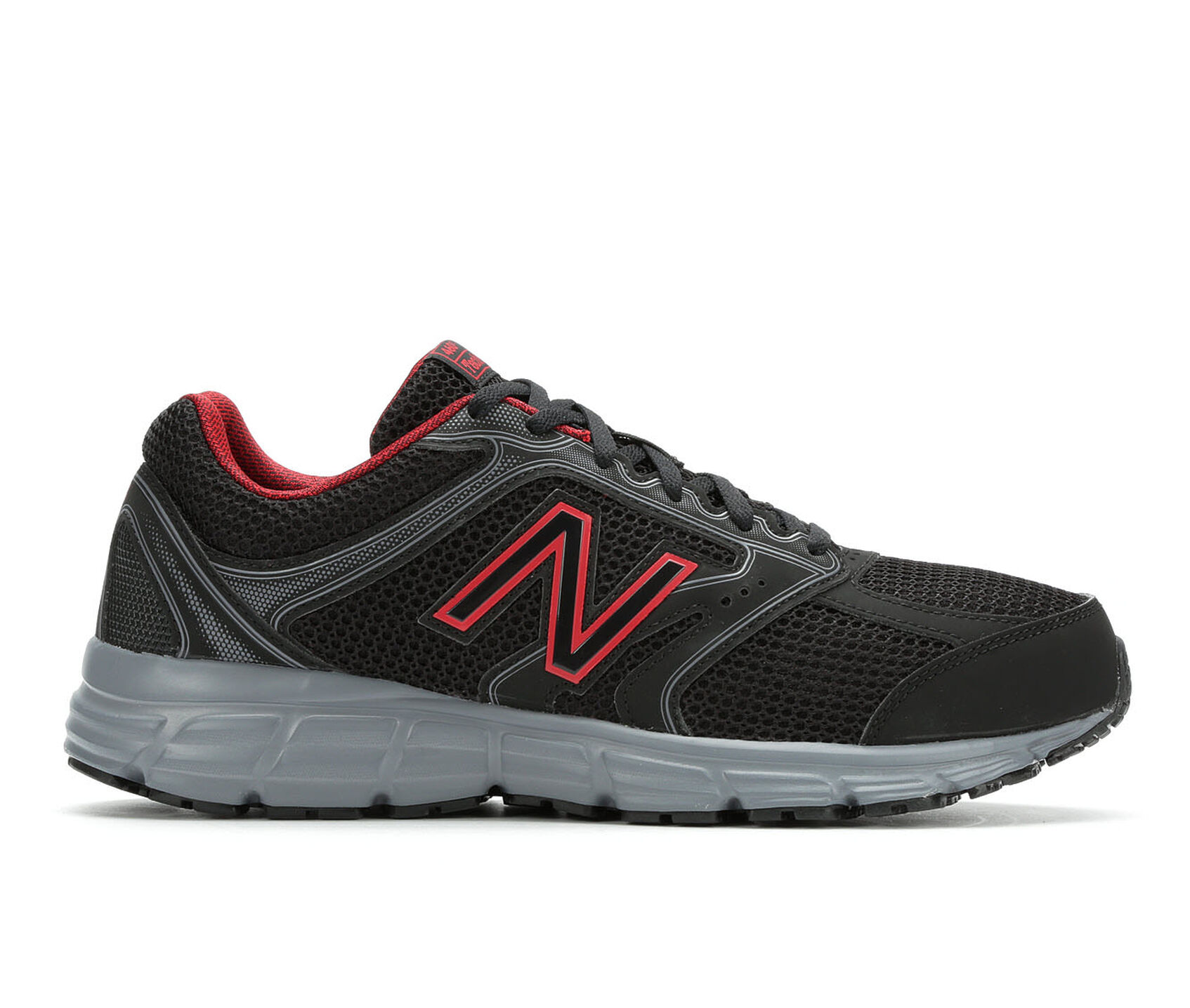 3ab266df0c ... New Balance M460V2 Running Shoes. Previous