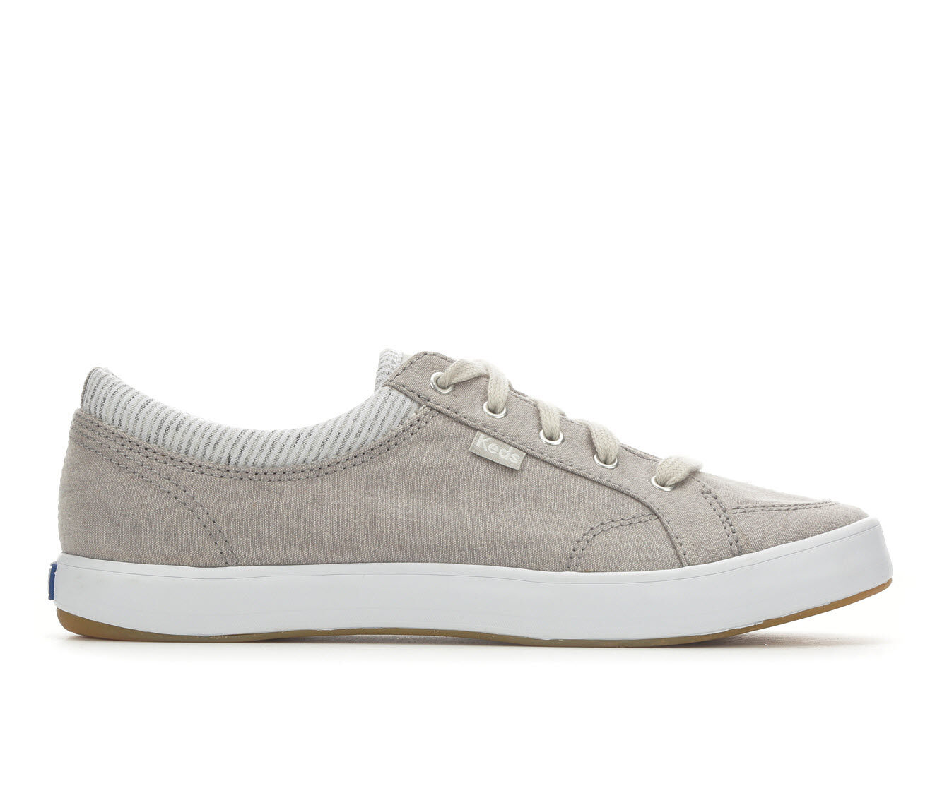 uk shoes_kd4469