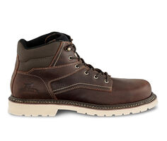 Men's Irish Setter by Red Wing Kittson 83666 Work Boots