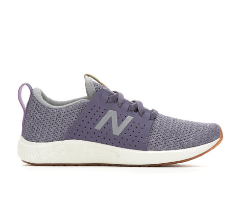 Girls' New Balance YPSPTLZ Running Shoes