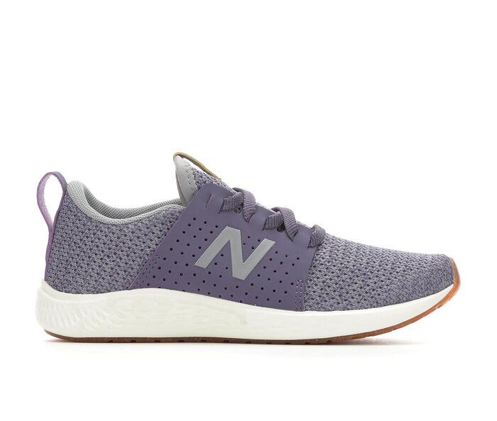 Girls' New Balance YPSPTLZ Running Shoes