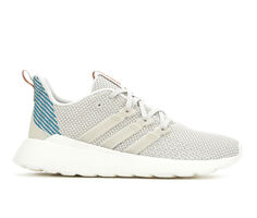 Women's Adidas Questar Flow Sneakers