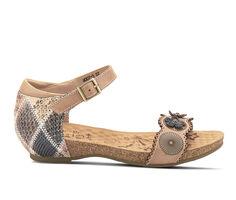 Women's L'Artiste Meliza Sandals