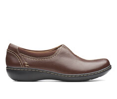 Women's Clarks Ashland Joy Clogs