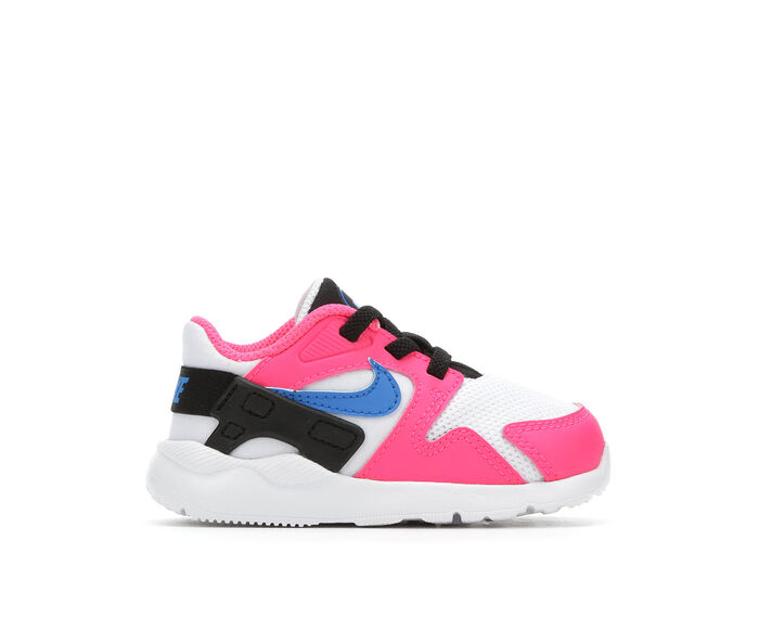 Girls' Nike Toddler LD Victory Athletic Shoes