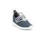 Girls' Adidas Infant & Toddler Lite Racer Adapt 3.0 Running Shoes