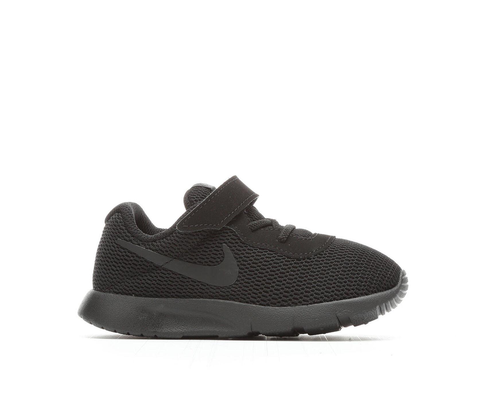 Kids Nike Infant Tanjun Sneakers