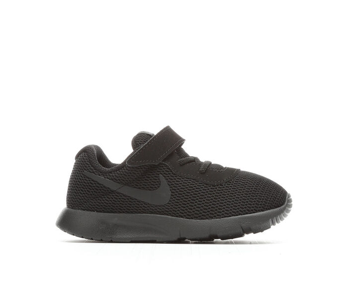 Kids' Nike Infant Tanjun Sneakers