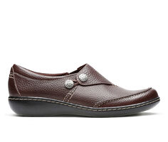 Women's Clarks Ashland Lane Q