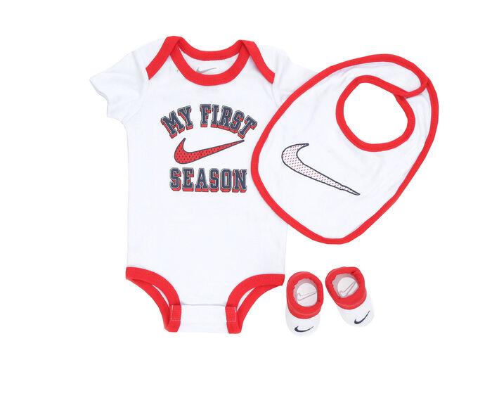 Nike Verbiage 3 Piece Set