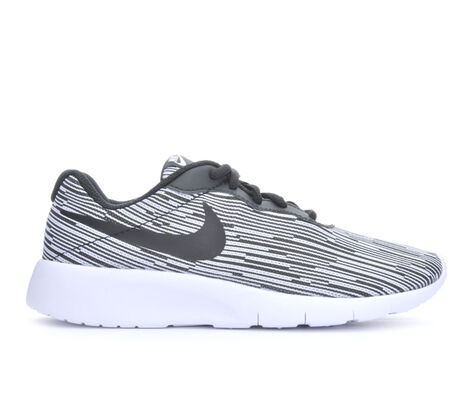 Boys' Nike Tanjun Special Edition 3.5-7 Running Shoes