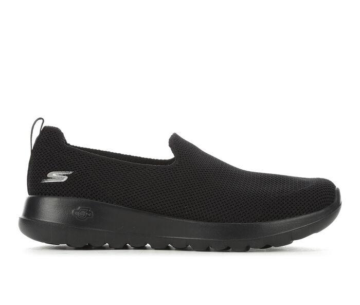 Women's Skechers Go 124187 Go Walk Joy Slip-On Shoes