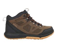Men's Northside Benton Mid Waterproof Hiking Boots