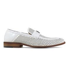 Men's Stacy Adams Belmiro Dress Shoes