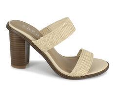 Women's Esprit Paola Dress Sandals