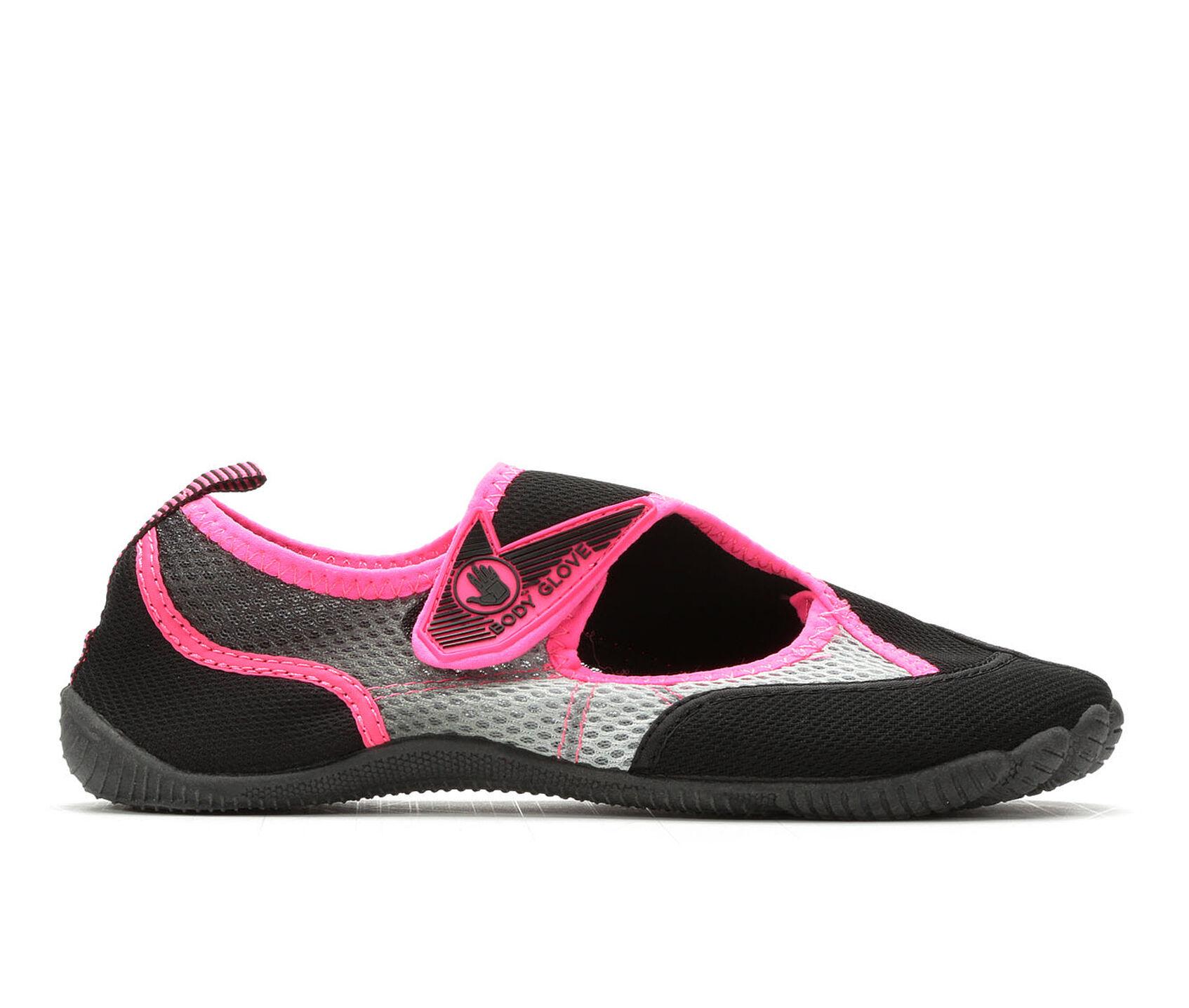 Women S Body Glove Horizon Water Shoes