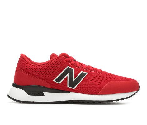 Men's New Balance MRL005BR Retro Sneakers