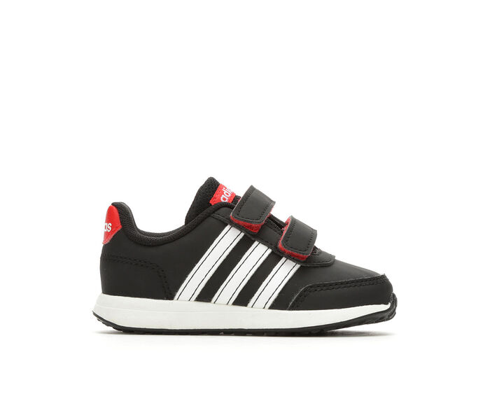 Boys' Adidas Infant & Toddler VS Switch Athletic Shoes