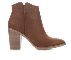 Women's MIA Barby Western Boots