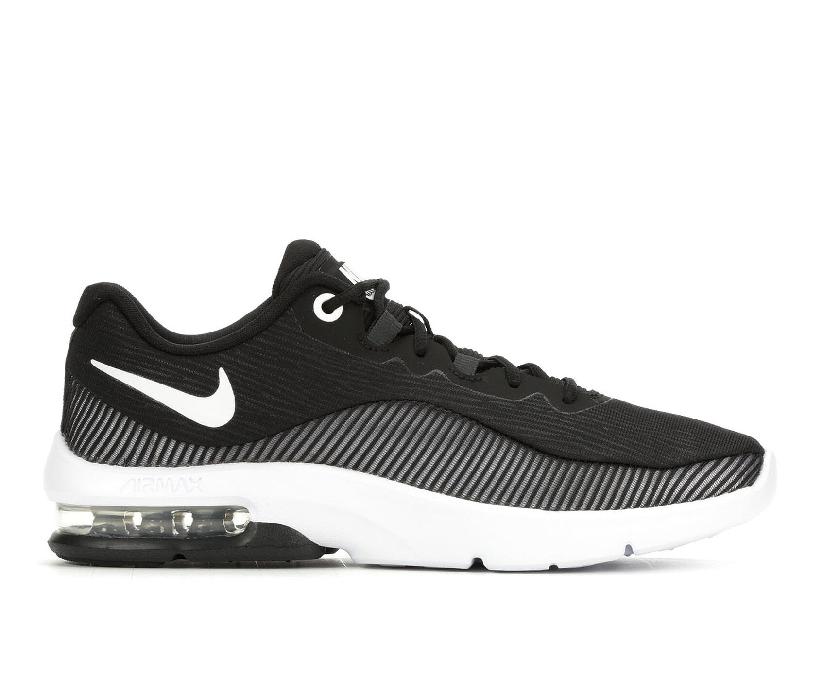 ... Nike Air Max Advantage 2 Running Shoes. Carousel Controls bd5485778d