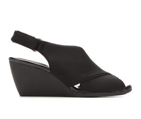 Women's Bandolino Afton Wedges