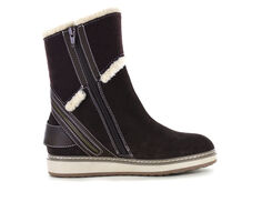 Women's White Mountain Teague Winter Boots