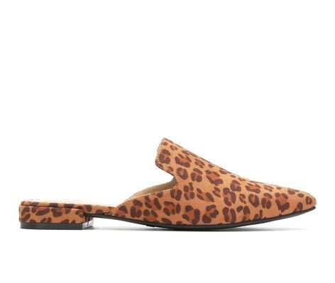 Women's Zigi Soho Roarie Shoes