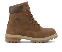 Women's Lugz Empire Hi Water Resistant Boots