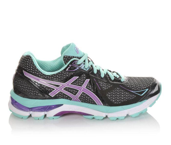 Women's Asics GT 2000 3 Running Shoes