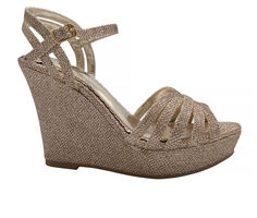 Women's Sugar Capricorn Wedges