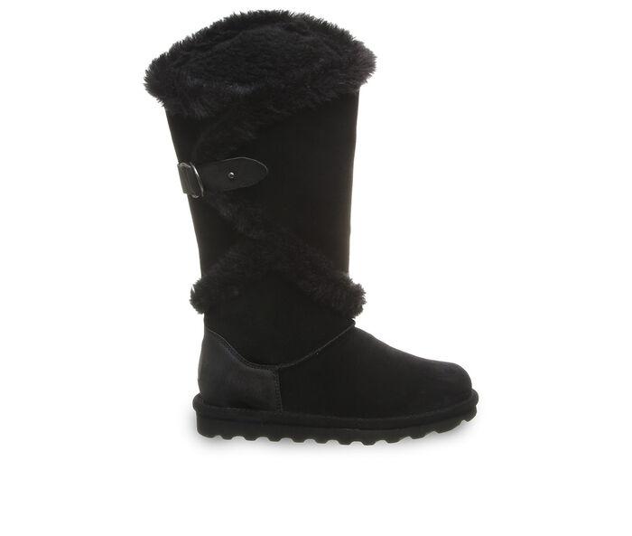 Women's Bearpaw Sheilah Boots
