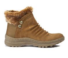 Women's Baretraps Alick Winter Boots