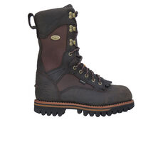 Men's Irish Setter by Red Wing Elktracker 880 Insulated Boots
