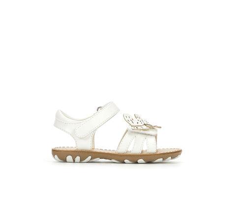 Girls' Self Esteem INF Caicos II 5-12 Dress Sandals