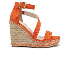 Women's Seven Dials Berlina Wedge Sandals